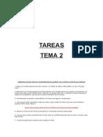 Tareas_tema_2 Unidad Didáctica Ampe