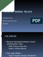 falsafahbahasamelayu-111012075214-phpapp02.ppt