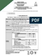 Anexo Tecnico Rpp Instructivo Rna 2014 31dic13 PDF