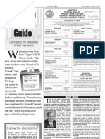 Voters_Guide_2010