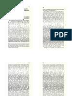 Schwarz+Misplaced+Ideas.pdf