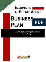 MREA Business Plan v3.2