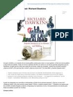 ateoyagnostico.com-La magia de la realidad- Richard Dawkins.pdf