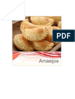 AMASIJOS
