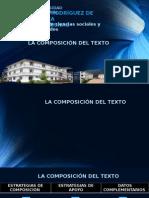 Composicion de Textos - Copia