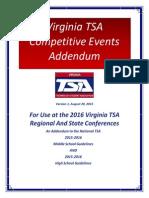 addendum-2015-2016v11