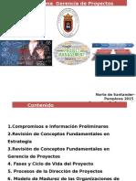 Gerencia de Proyectos Infomaticos02