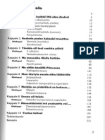 06.Suomea Paremmin.pdf