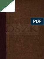 Czifray István magyar nemzeti szakácskönyve_1.pdf