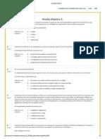 Examen 3 Dinamica de Sistema