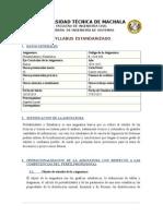 Syllabusprobabilidadesyestadistica 150125103719 Conversion Gate02(1)