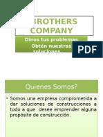 2mi-c Brothers Company