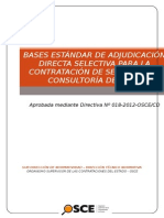 BASES LAREDO DEFINITIVAS.doc