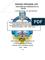 finalproyectosistemaalcoholismo-130723200909-phpapp02