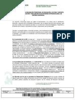 Orientaciones sobre Actividades Extraescolares-Definitivo.pdf