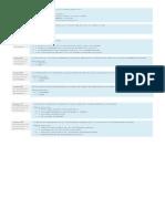 Quiz Administración y Gestión Pública (10_10