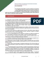 pdf aob