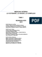 Lo Cotidiano, Lo Agudo, Lo Complejo- Neumonologia 2015 (1)