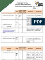 hoja de actividades II.EE II.docx