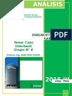 Caso Interbank.docx