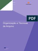 Manual de Arquivo