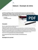 lettre-de-candidature-exemple-de-lettre-gratuit-42850-npf915.pdf