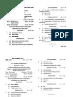 MS paper 1 magr