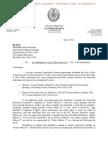 Hasenfeld Letter Naming Officers