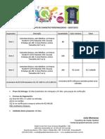 Orçamento 2 Davi.pdf