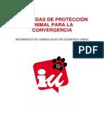 50 MEDIDAS DE PROTECCIÓN ANIMAL.pdf