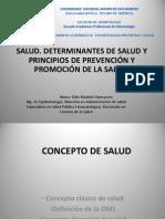3 Determinantes de la Salud (1).pdf