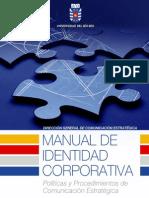 Manual de Comunicacion Corporativa