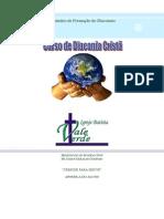 Curso de Diaconia APOSTILA  Aluno.pdf