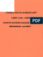 50-65 Ford Interchange.pdf