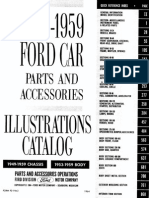 1949-1959 Ford Car Parts and Illustrations Catalog.pdf