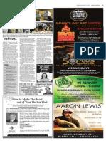 American Press - News - Aug. 16, p. 2