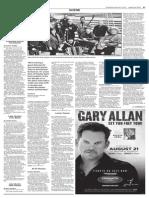 American Press - Scene - Aug. 20, p. 2