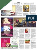 American Press - Scene - Aug. 27, p. 2