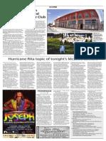 American Press -Scene - Sept. 17, p. 2