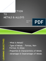 Metals+&+AlloysMetals&+Alloys_2015