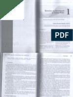 Carlos Eduardo Adriano Japiassú - Genocídio No Anteprojeto de Código Penal