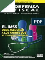 DEFENSA FISCAL. MARZO 2015.pdf