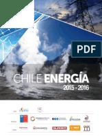 CHILENERGIA2015-2016.pdf