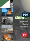 Manual Prevencion Incendios