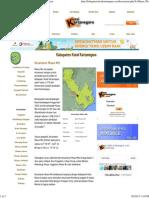Kecamatan Muara Wis _ Kabupaten Kutai Kartanegara