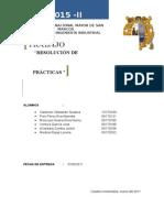 MATEMATICA-II.docx