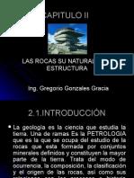 SESION_2-LAS_ROCAS_SU_NATURALEZA[1].pdf