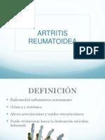 AR Clase Alumnos 4ª.pdf