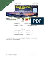 Olimpiada Online de Física 2015