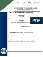 Reporte de Lectura-palomino Martinez Maria de Lourdes
